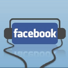 315909-facebook-music.jpg