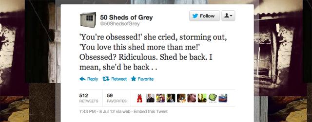 50-sheds-of-grey.jpg
