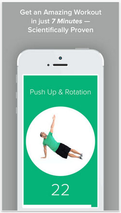 7-minute-workout-screenshot.jpg