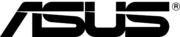 ASUS_Logo_Black.jpg