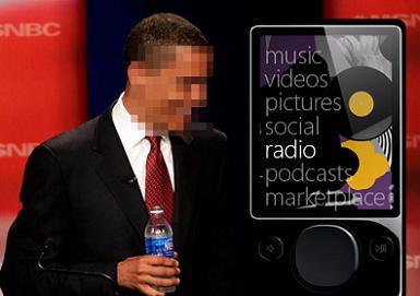 Barack_obama1.jpg