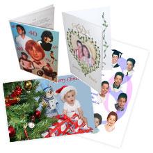 Besoke_cards.jpg