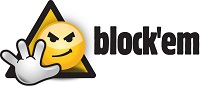Block'em logo.jpg