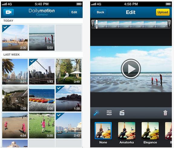 Dailymotion-app.jpg