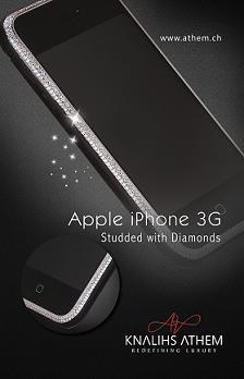 Diamond_iPhone_3g.JPG