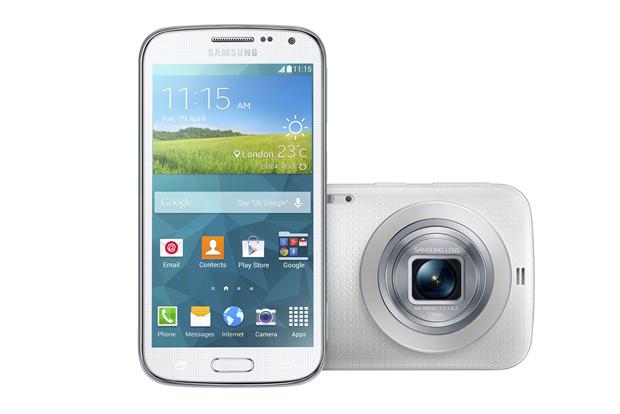 Galaxy K zoom_Shimmery White_03.jpg
