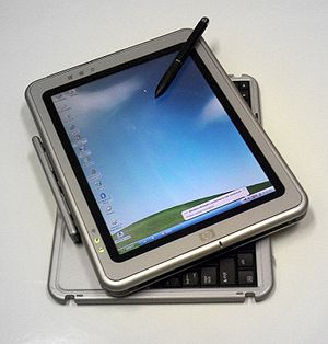 HP tablet.jpg