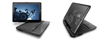 HP_touchsmart.jpg