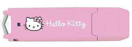 Hello_Kitty_USB_1GB_jpg.jpg