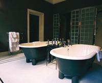 HotelDuVin-Bathroom.jpg