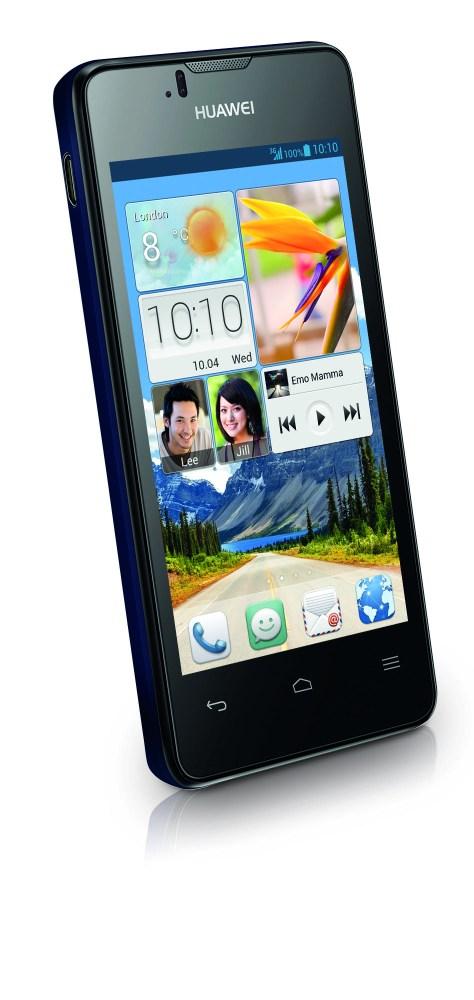 Huawei Y300 left side 15° (CMYK)_Small.jpg