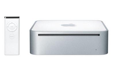 Mac-min-thumb-400x221.jpg