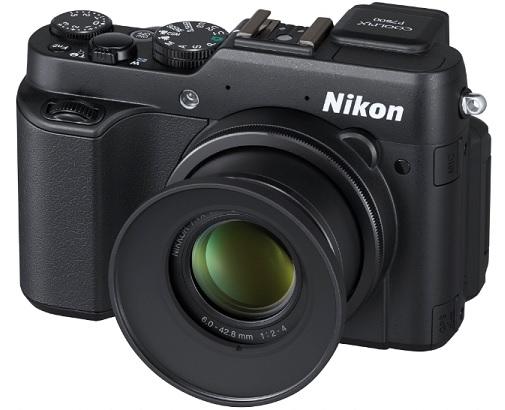 Nikon-p7800-1.jpg