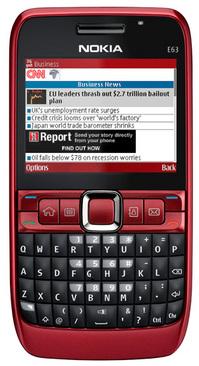 Nokia-E63-thumb-200x366.jpg