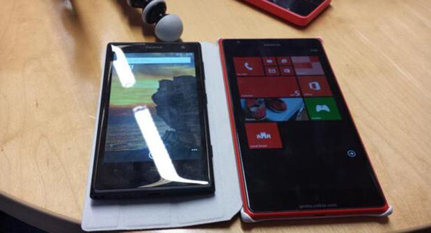 Nokia-lumia-1520.jpg