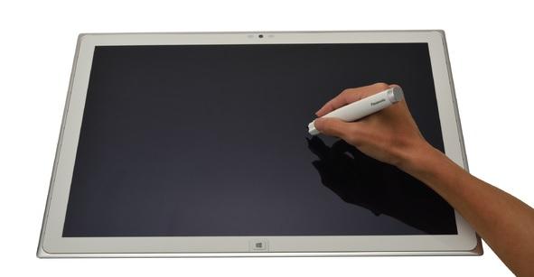 Panasonic-40inch-tablet-main.jpg