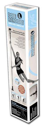 Pole_aerobics.JPG