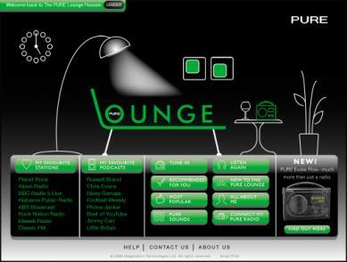 Pure_lounge.JPG