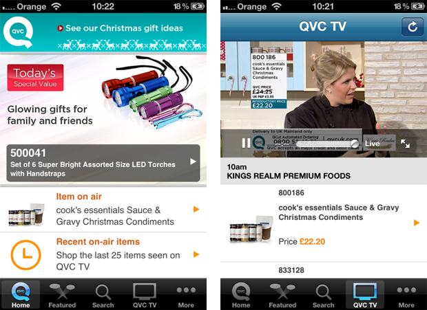 QVC-TV-screenshot.jpg