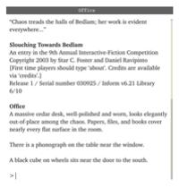 Slouching_Towards_Bedland_computer_game_screenshot.png