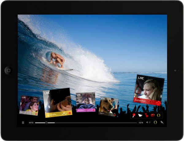 Spin_Gathering_2_iPad.jpg