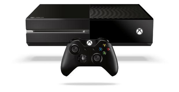 Xbox .jpg