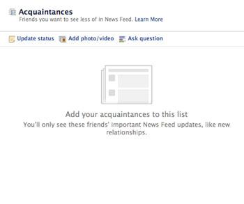 acquaintances-facebook.jpg