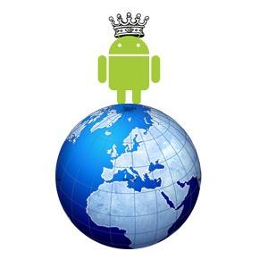 android-world.jpg