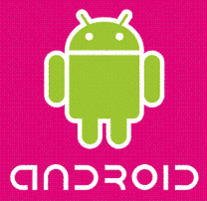 android_logo_t-mobile.png
