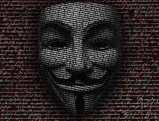 anonymous-guy-fawkes.jpg