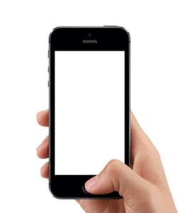 apple-biometric-big.jpg