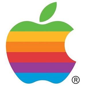 apple-rainbow-logo.jpeg