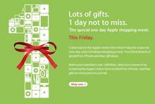 apple_sale.jpg