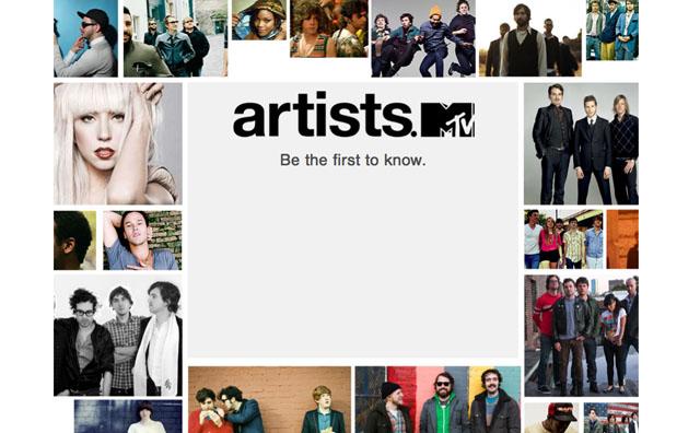 artists-mtv.jpg