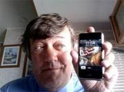Thumbnail image for stephen_fry_iphone.jpg