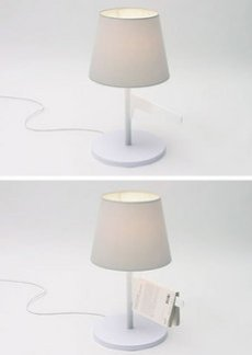 bookmark-bedside-lamp.jpg