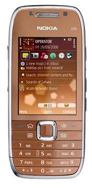 Nokia-E75_copper_01_lowres.jpg