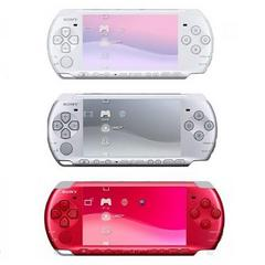 coloured_psp.jpg
