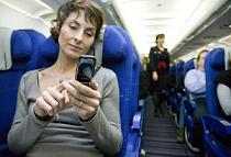 inflight_mobile_phone_call.jpg