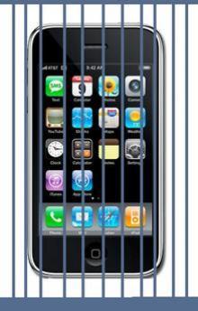 jail_iphone.jpg