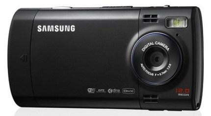 samsung-12mp-camera-thumb-400x221-74845.jpg
