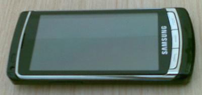 samsung-acme-i8910-thumb-400x188-76084.jpg