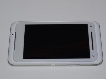 toshiba-phone-thumb2.jpg