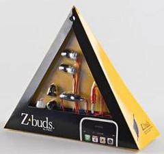 zagg-zbuds-iphone-headphone.jpg