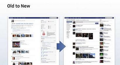 facebook-homepage-thumb-550x298-81386.jpg