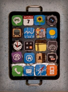 ow_cake.jpg