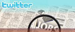 twitter_jobs.jpg