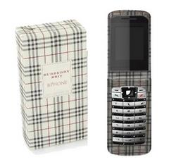 burberry-phone-thumb-300x297-84514.jpg