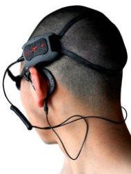 iriver-aquabeat-thumb-450x600.jpg