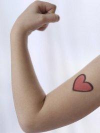 nano-ink-blood-sugar-level-monitoring-tattoo.jpg